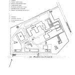 КМКЛШМД план ЛШМД Братиславська, 3 оренда, вільні приміщення