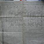 Копилівська, 1 корпус 3