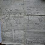 Копилівська, 1 корпус3 (підвал)