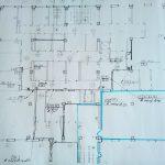 план харчоблок 2 поверх
