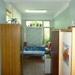 помещения для аренды 006
