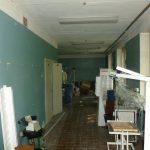 помещения для аренды 009