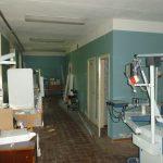 помещения для аренды 010