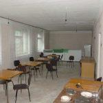 помещения для аренды 021
