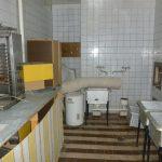 помещения для аренды 022