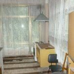 помещения для аренды 023