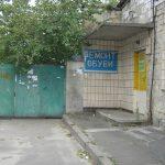 CIMG2881 ЛШМД Братиславська, 3 оренда, вільні приміщення