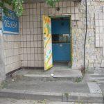 CIMG2882 ЛШМД Братиславська, 3 оренда, вільні приміщення